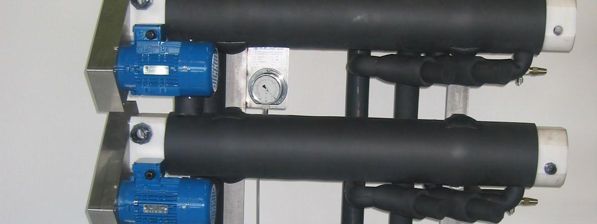 Slurry-liquid-Ice-System-ammonia-machine