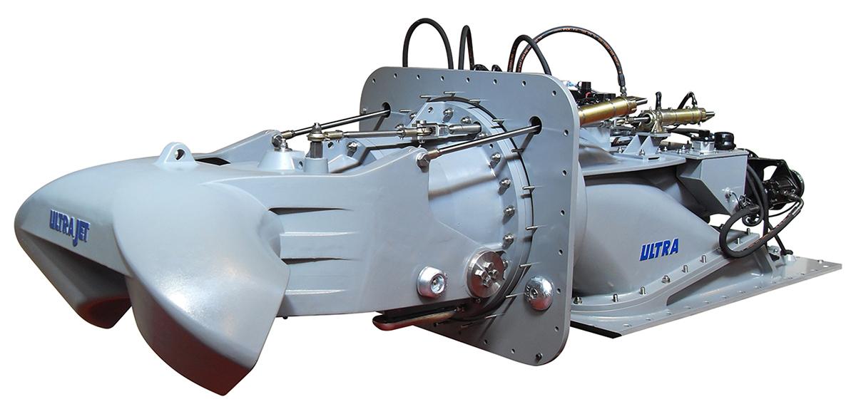 Mjp Propulsion Divcom